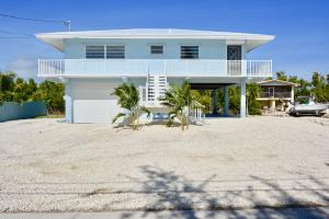30825 Witters Lane, Big Pine Key, FL 33043