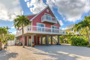 2079 San Marco Drive, Big Pine Key, FL 33043