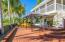 2695 Sombrero Boulevard, Marathon, FL 33050