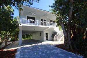 582 Boyd Drive, Key Largo, FL 33037