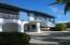 336 Blackbeard Road, Little Torch Key, FL 33042
