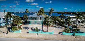 7 Mutiny Place, Key Largo, FL 33037