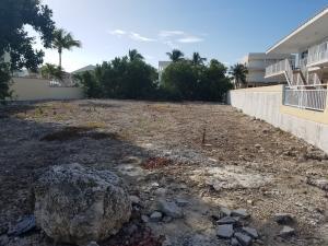 171 Lorelane Place, Key Largo, FL 33037