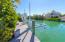 380 E Seaview Drive, Duck Key, FL 33050