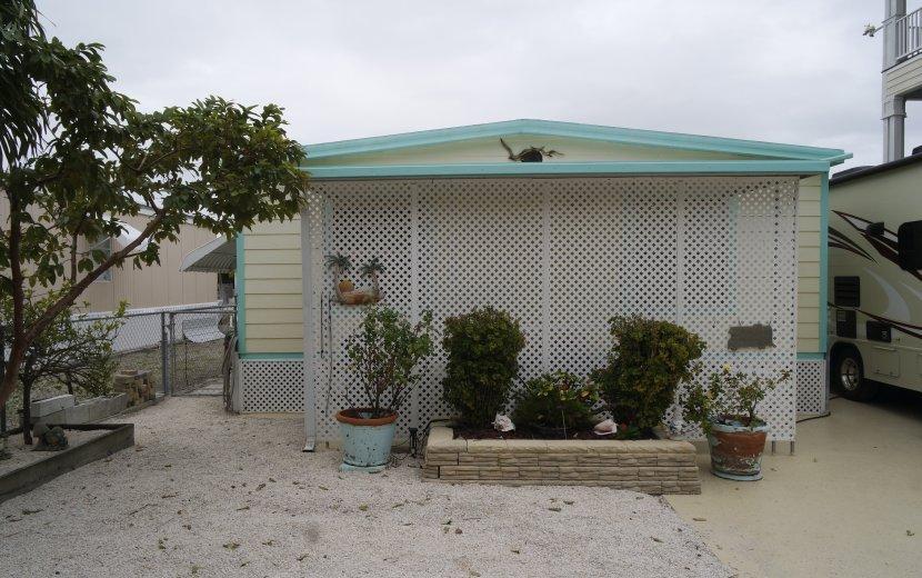 marathon mobile homes fl keys real estate islamorada marathon rh marathonfloridakeysrealestate com Double Wide Mobile Home Plans Mobile Home Dealers in Tampa Florida
