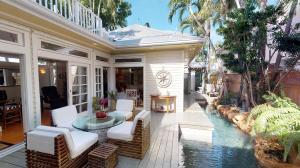 1104 South Street, Key West, FL 33040