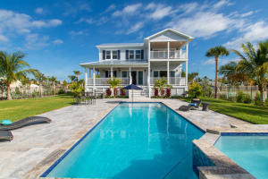 33 Key Haven Road, Key Haven, FL 33040