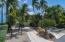 254 W Seaview Circle, Duck Key, FL 33050