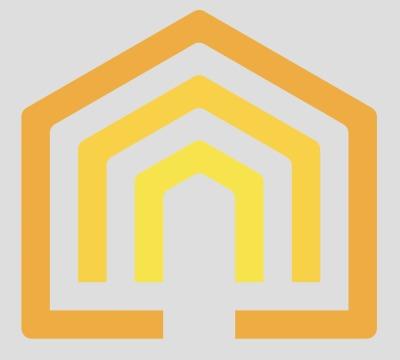 Vacasa Florida, LLC logo