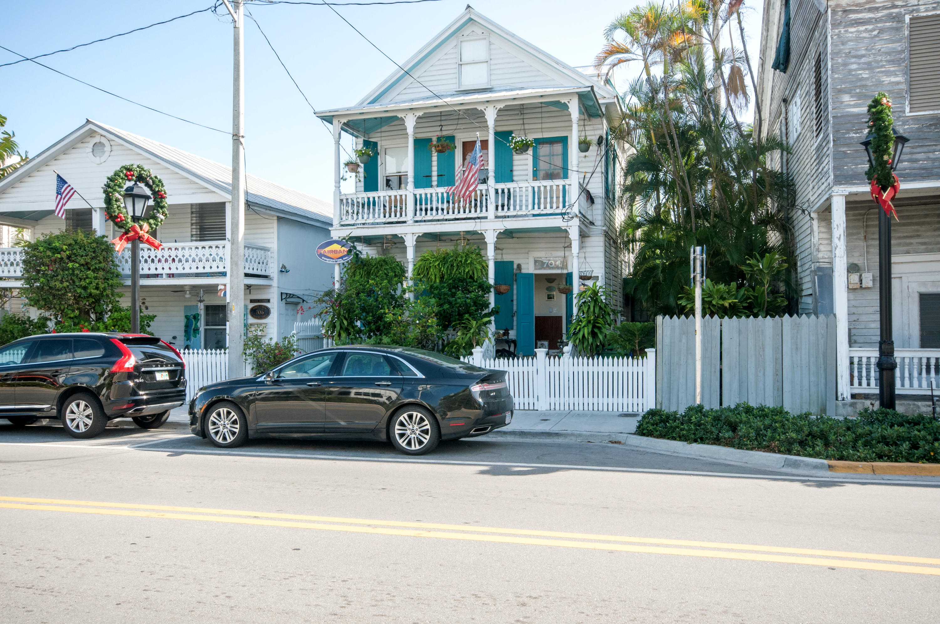 704 Caroline Street KEY WEST, FL 33040 583408