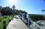 88500 Overseas Highway Highway, 303, Plantation Key, FL 33070