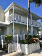 5107 Sunset Village Drive, Hawks Cay Resort, Duck Key, FL 33050