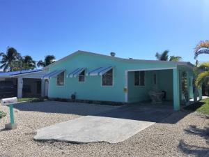 30848 Ortega Lane, Big Pine Key, FL 33043