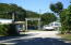 704 N Emerald Drive, Key Largo, FL 33037