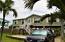 1400 Marlin Drive, Marathon, FL 33050