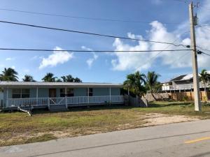 27450 Barbados and Barbados Lot 24 Lane, Ramrod, FL 33042