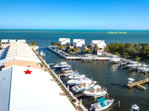 1501 Ocean Bay Drive, C1 + Boat Slip, Key Largo, FL 33037