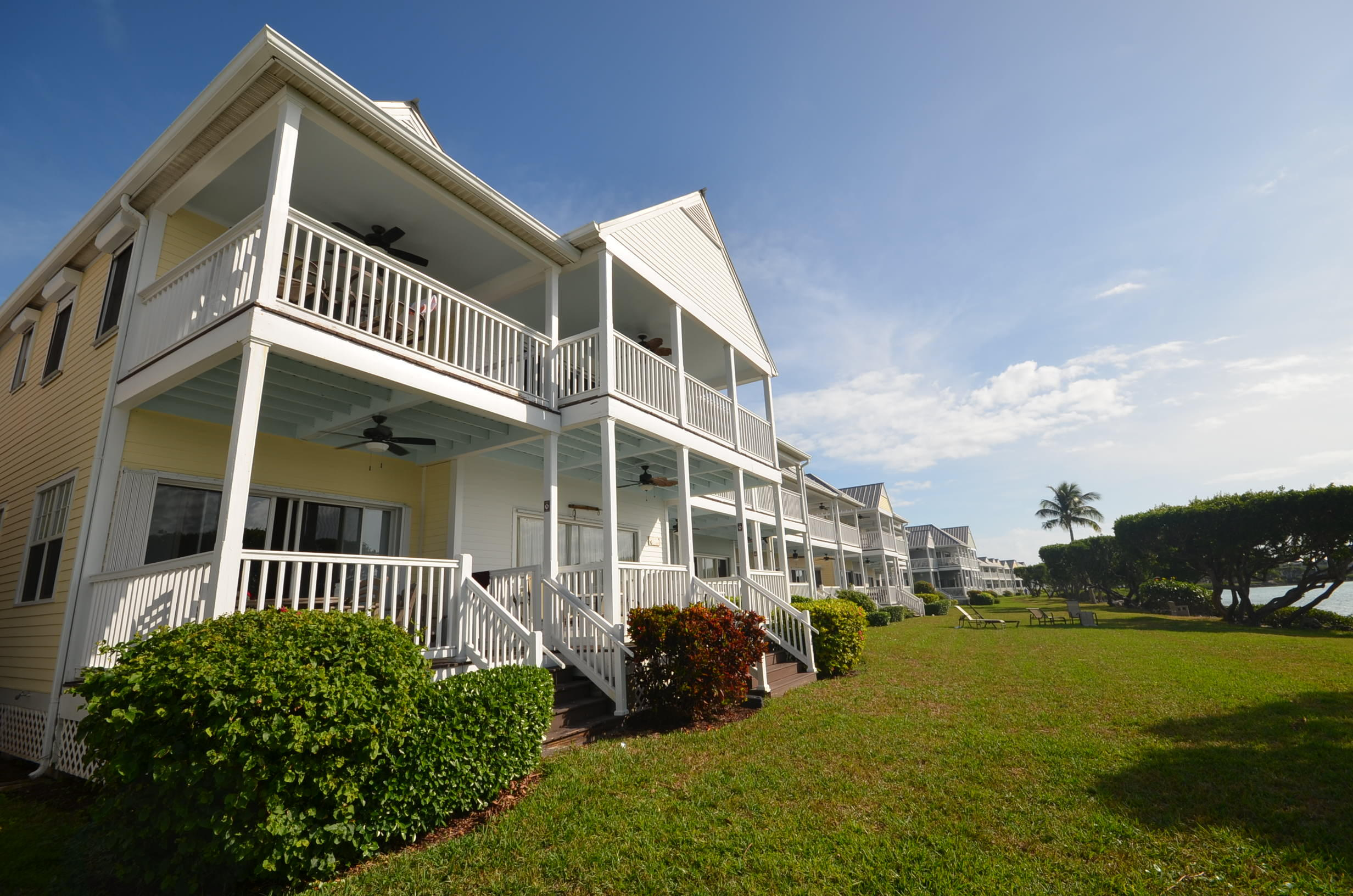 5017 Sunset Village Drive Duck Key Fl 33050 Hawks Cay Realty