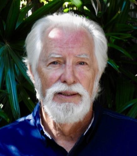 Roger B Washburn agent image