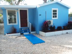 241 Hispanola Road, Key Largo, FL 33070