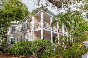 603 Southard Street, 4, Key West, FL 33040
