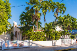 215 Whitehead Street, Key West, FL 33040