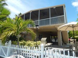 114 Azalea Street, Plantation Key, FL 33070