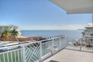 221 Normandy Drive, Key Largo, FL 33070