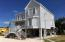 1615 Fern Avenue, Big Pine Key, FL 33043