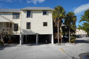 3314 Northside Drive, 36, Key West, FL 33040