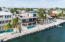 151 Dubonnet Road, Key Largo, FL 33070
