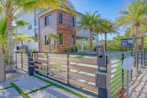 120 Willow Lane, ISLAMORADA, FL 33036