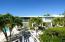 2099 Sombrero Boulevard, Marathon, FL 33050