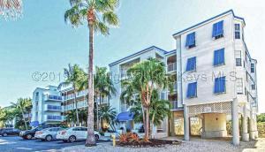 500 Burton Drive, 2416, Key Largo, FL 33070