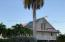 118 Bimini Drive, Duck Key, FL 33050