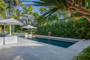 1026 Von Phister Street, Key West, FL 33040