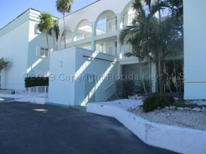 201 E Ocean Drive, 101, Key Colony, FL 33051