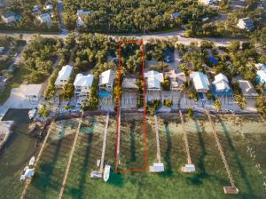 987 Ocean Drive, Summerland Key, FL 33042