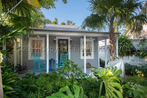 1415 Olivia Street, KEY WEST, FL 33040