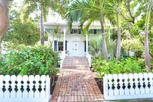 518 Frances Street, Key West, FL 33040