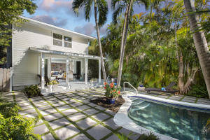 1309 Grinnell Street, KEY WEST, FL 33040