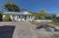 417 Elizabeth Street, Rear, Key West, FL 33040