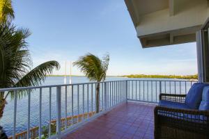 32 Hilton Haven Rd Road 5, KEY WEST, FL 33040