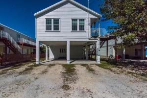 31059 Avenue C, Big Pine Key, FL 33043