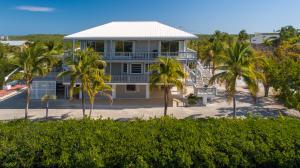 802 Blue Heron Lane, Key Largo, FL 33037