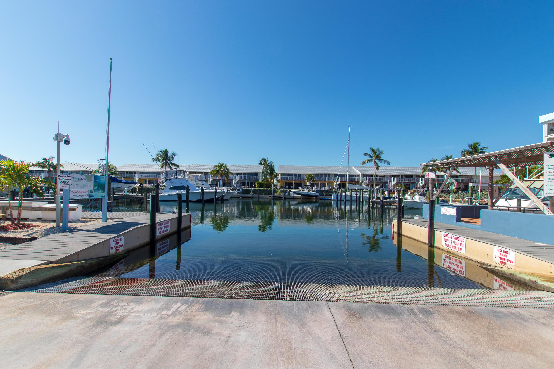 1540 Ocean Bay Drive, #13, Key Largo, FL 33037, MLS # 574335   Ocean on