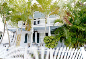 425 Frances Street, 2, Key West, FL 33040