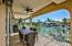 134 S Indies Drive, Duck Key, FL 33050