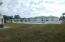 40 High Point Road, F106, Plantation Key, FL 33070