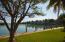 7084 Hawks Cay Boulevard, Duck Key, FL 33050